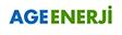 AGE Enerji Logo