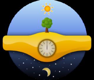 Üç Zamanlı - Gece Tarifesi