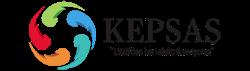 Kepsaş Logo