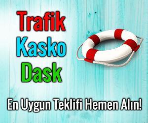 dask-kasko-trafik