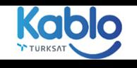 Türksat Kablonet Logo